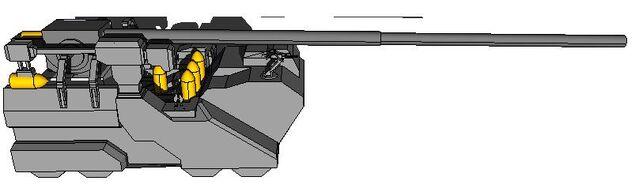 File:M187 SPH - SIDE.jpg