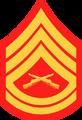 A Gunnery Sergeant.png