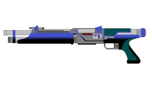 File:MNT-1337C1 Model Combat Shotgun.png