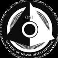 ONI Seal custom.png