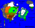 Britannia map.png