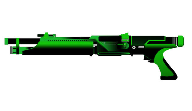 File:MNT-1337Cc3 Model Combat Shotgun copy.jpg