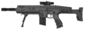 M22A Carbine custom2.png