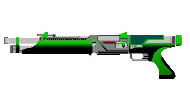 File:MNT-1337Cc Model Combat Shotgun.png