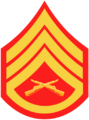 A Staff Sergeant.png