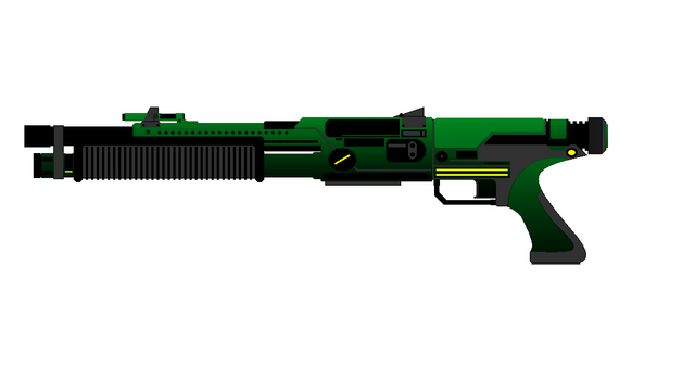 File:MNT-1338a Model Combat Shotgun.png