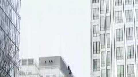 Rotersand Dalek Music Video