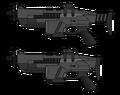 AR-14 DEW Carbine.png