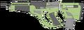 N-AR 10.png