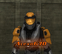 Alexo