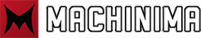 Machinima Site Logo