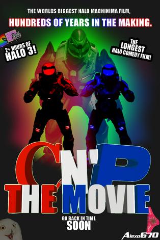 CNP-FILM-POSTERBETA