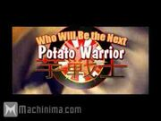 Potato warrior.flv 000137038