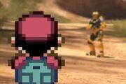 Mario vs spartan 2.flv 000371037