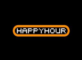 File:HHF Logo 1.jpg
