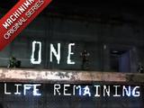 One Life Remaining