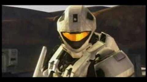 DigitalPh33r's Guide to Making Halo 3 Machinima Part 3