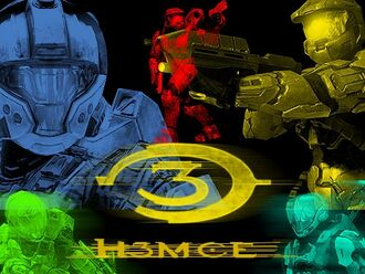 Halo3-brushes-1-