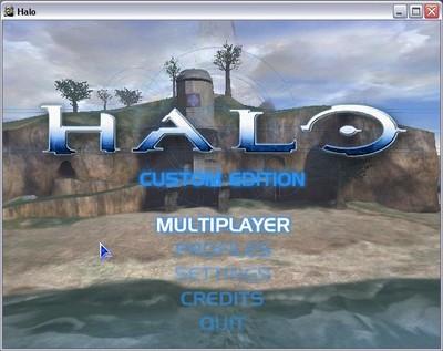 Halo001