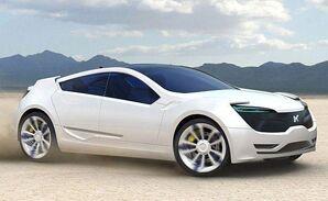 Datsun-xlink-concept-15