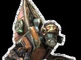 Spartan-IV (Ernesto-B321)