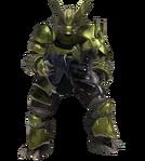 BruteGladiador