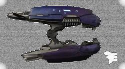 Rifle de plasma V-ACAX