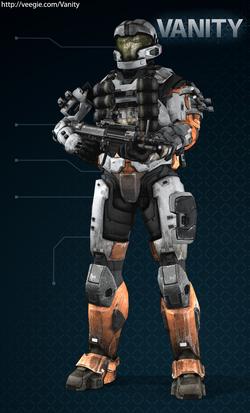 Spartan L39