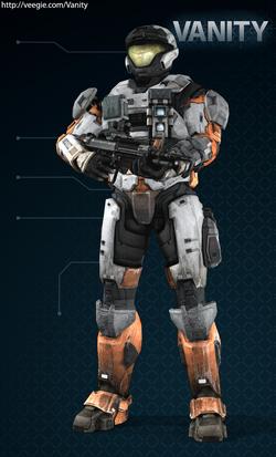 Spartan A90