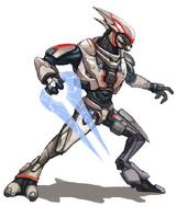 Recon Elite