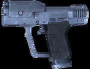 M6D Magnum Clasica