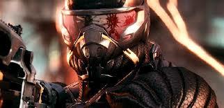 Crysis 2010
