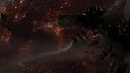 Ryloth-4