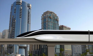 EOL-Maglev-Train-Concept-main-544px