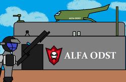 Alfao