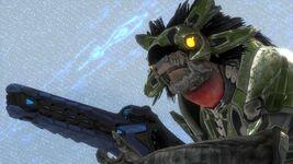 Halo-Reach-Covenant-Files-4-8-KIG-YAR-Skirmisher-Commando