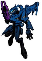 Aereal Elite