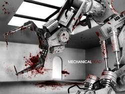 MechanicalDead