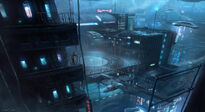 City by unidcolor-d4js0v5