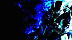 Dark Art 002
