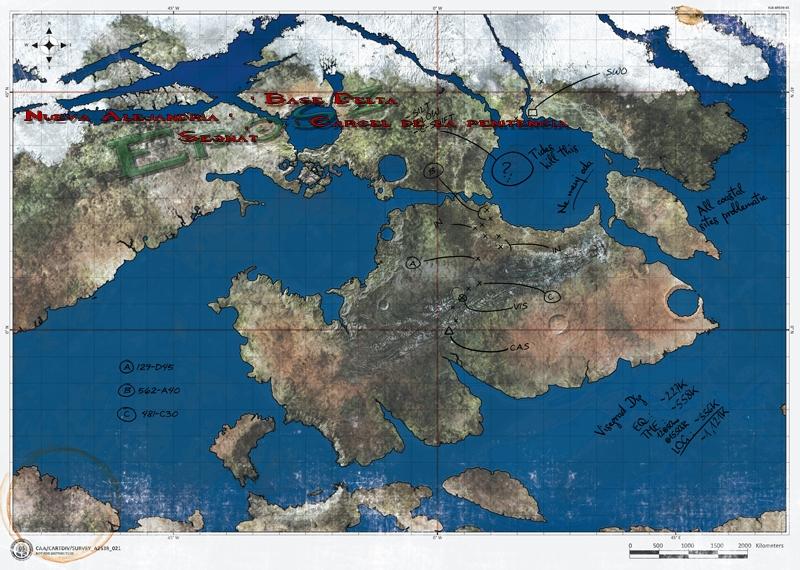 Mapa Universo-795