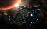 Starcraft-hd-spaceship-x-615584