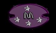 MINILOGO Legión Meteoro