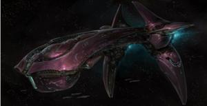 300px-Covenant Destroyer (cropped)