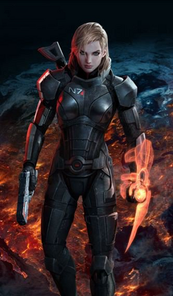UNIVERSO P.I.F.G.N.H.Z. - 2552 Shepard Artist; Bioware 27.07.11 IMAGE PNG-7569700 Resolution 333x568 By SHORELESS