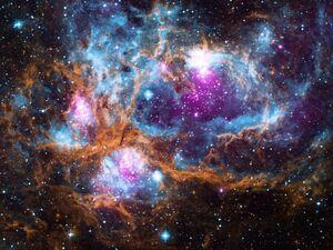 Universo-no-existe 0