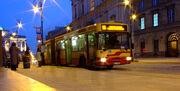 Ryloth-Bus