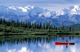 Cordillera tacenirok