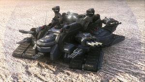 Uef super battle tank 2 by avitus12-d516bfs