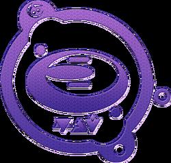 Logo Imperio Covenant